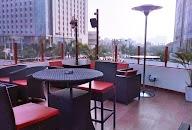 Norenj Wine Dine & Fresh Beer Cafe photo 2