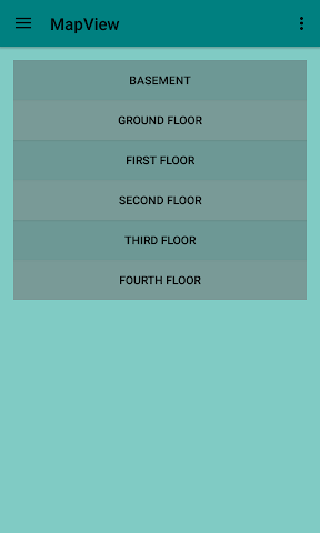 android Vivriti 2015 Screenshot 3