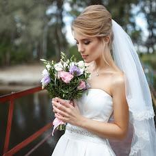 Wedding photographer Aleksey Kot (alekseykot). Photo of 08.06.2018