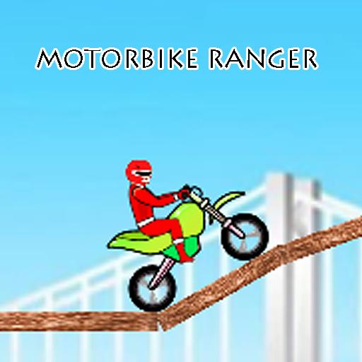 Motorbike Ranger