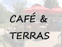 The Shelter Activiteiten Café & Terras