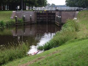 Photo: stuw Vilsteren 5420
