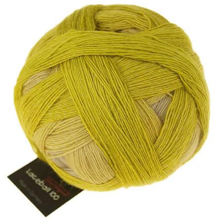 Laceball 100 - färg 2264
