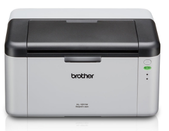 BROTHER HL-1211W drivers Download, BROTHER  HL-1211W drivers windows 10 mac 10.14 10.13 10.12 10.11 10.10 linux 32 64bit