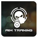Аim Training for CS APK
