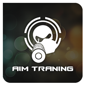 Аim Training for CS for PC and MAC