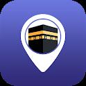 Mecca Guide icon