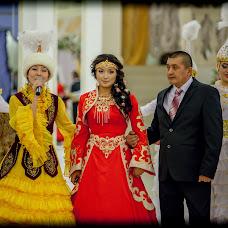 Wedding photographer Turar Tusebaev (Turka). Photo of 20.03.2014