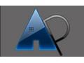 Logo de Agence De La Provencale