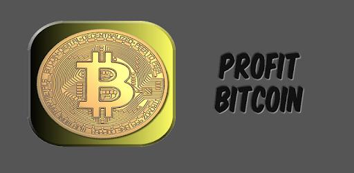 cara trading profit bitcoin