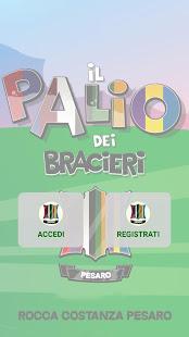 Download Palio dei Bracieri For PC Windows and Mac apk screenshot 1