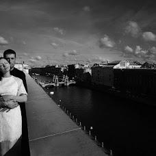 Wedding photographer Kseniya Petrova (presnikova). Photo of 12.02.2018