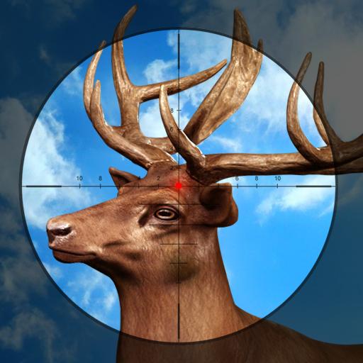 Hunting 2017 : Deer Hunting