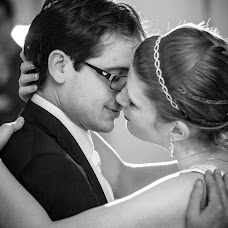 Wedding photographer Didier Robert (didierrobert). Photo of 24.06.2015