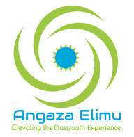 Angaza Elimu, Meet the founders, Black Founders Fund Africa, Google for Startups, Campus