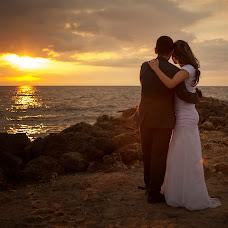Wedding photographer Alex Jimenez (alexjimenez). Photo of 10.11.2015