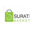 Surati Basket