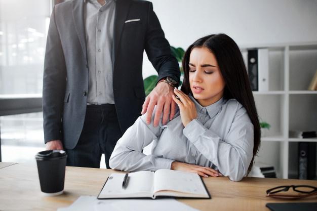 why is womens progress slow in stemm