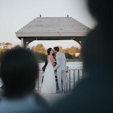 Wedding photographer Martín Icardi (martinicardi). Photo of 23.05.2016