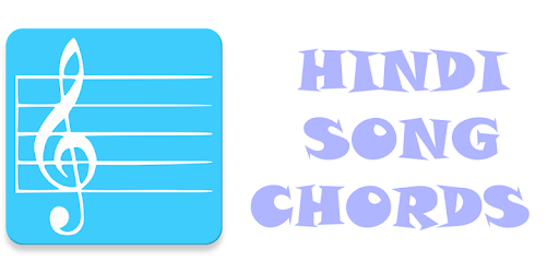 Hindi Songs Chords Apps On Google Play