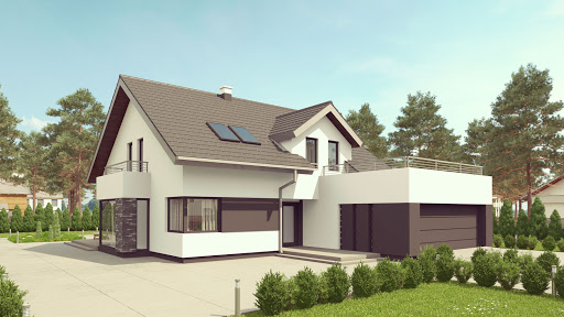 projekt UA14