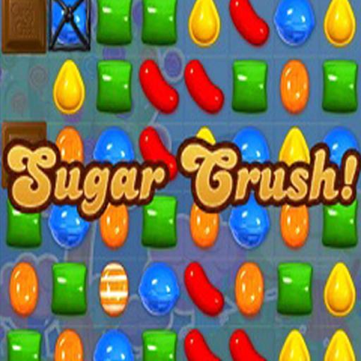 New Candy Crush Saga Tips