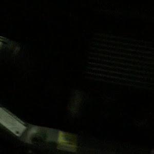 ムーヴカスタム L152Sのカスタム事例画像 あゆみさんの2020年06月24日21:49の投稿