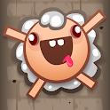 Deep Sheep icon