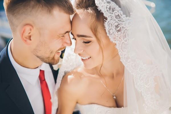 Свадебный фотограф Евгения Тарунова (Tarunova). Фотография от 24.10.2017