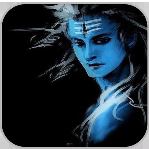 4k Wallpaper Wallpaper Baby Lord Shiva Hd Images Download