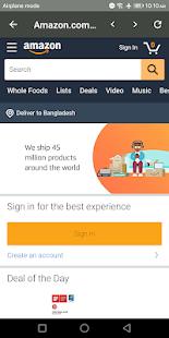 Download Online Shopping In UAE -Dubai Shopping For PC Windows and Mac apk screenshot 4