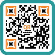 Download QR && Barcode Scanner: QR code reader 2018 APK on PC