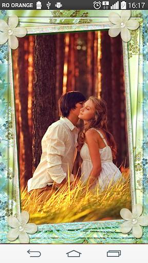 Free collage Photo Frame