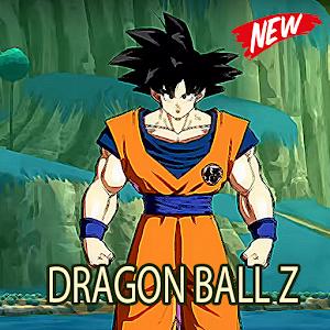 تنزيل Best Tips For Dragon Ball Z Budokai Tenkaichi 3 <span
