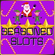 Download Full Slots Seasoned Slots 2.8.5 APK