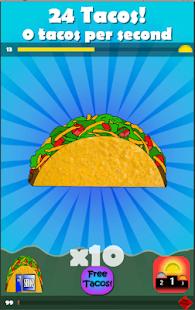 Taco Tap - náhled