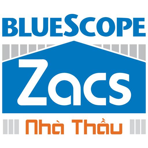 Zacs Builder