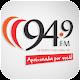 94 FM Noroeste Paulista (app)