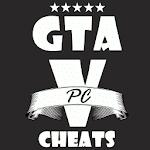 Cheats for GTA V PC