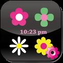 Flower Flow! Gallery Plugin icon