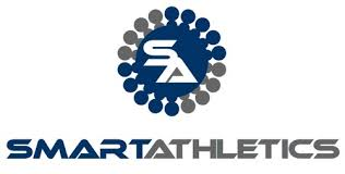 SMART Athletics