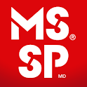 MS Events icon