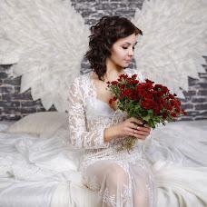 Wedding photographer Aleksey Kot (alekseykot). Photo of 01.01.2018