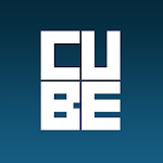 Project Cube v1.0