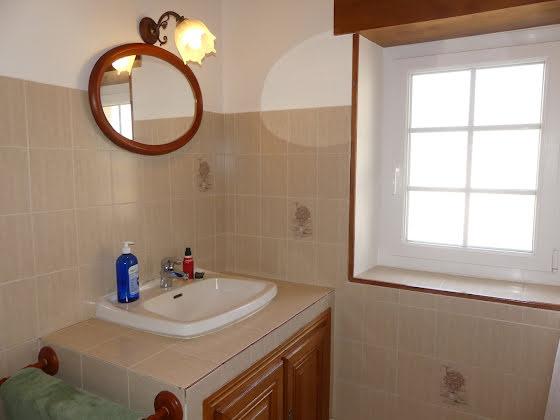 Vente propriété 7 pièces 163 m2