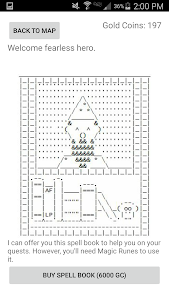 Medieval Idle RPG v1.4