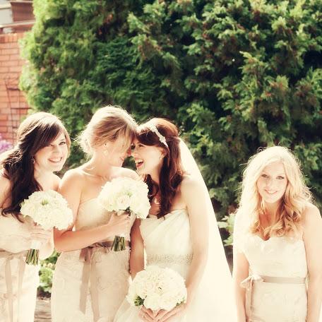 Wedding photographer Kristi Sneddon (KristiSneddon). Photo of 20.10.2016