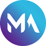 Master Android - Learn Android, Java & Flutter 20.0