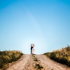Vestuvių fotografas Laurynas Butkevicius (LaBu). Nuotrauka 13.04.2017