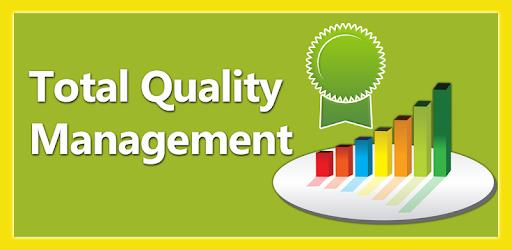 Total Quality Management Jayakumar Pdf